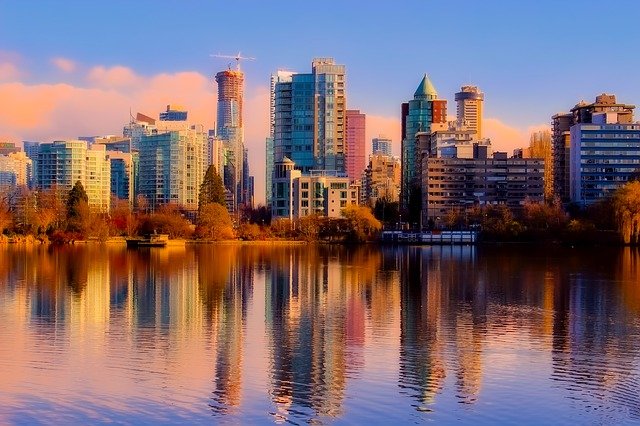 August 2018 Vancouver Real Estate Market Report