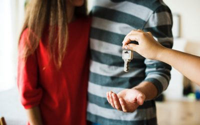 The CMHC First-Time Homebuyer Incentive